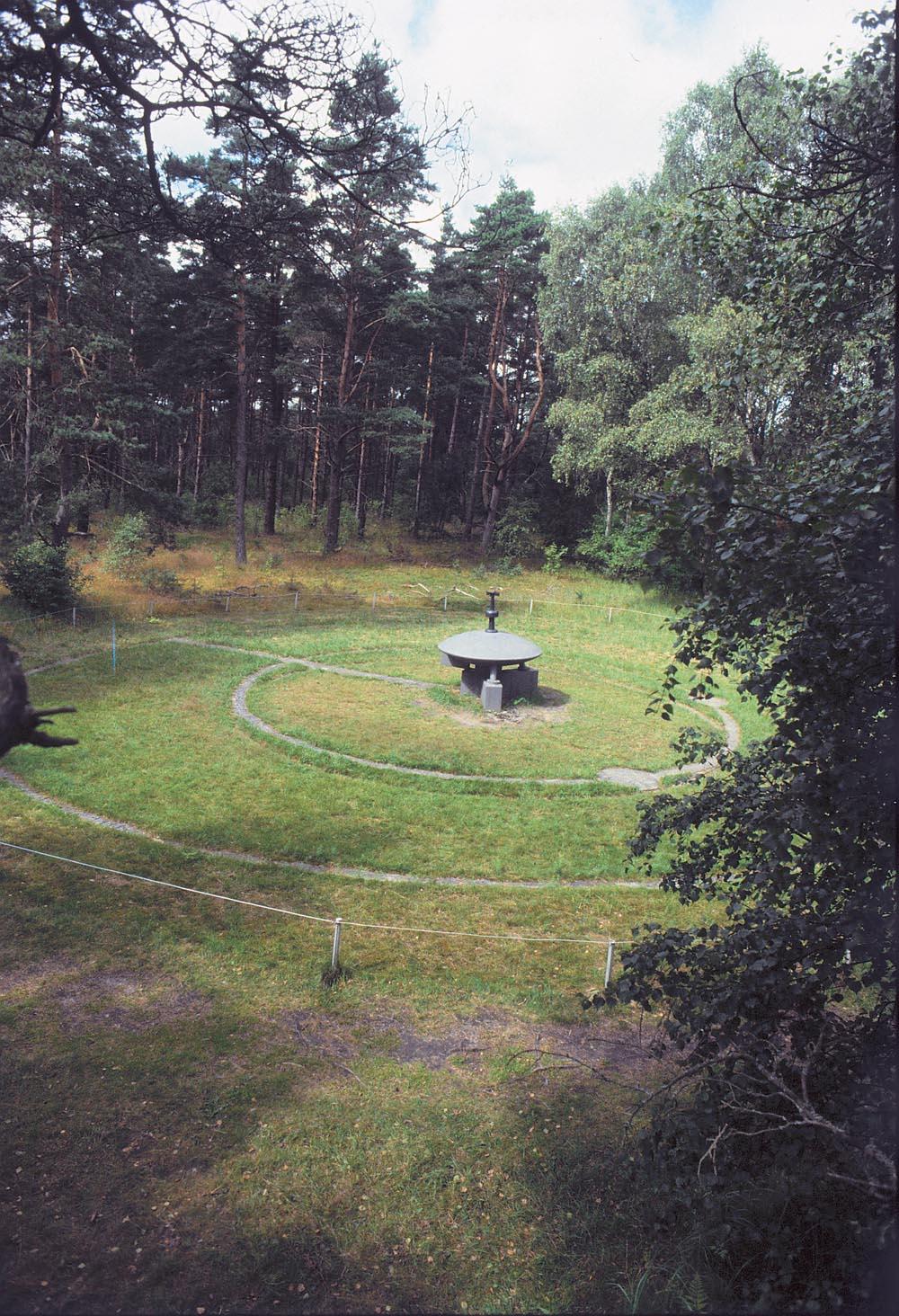 UFO-Suède